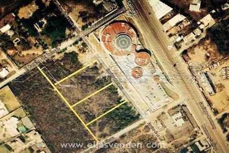 terrenos en venta, el uro en monterrey pro2039