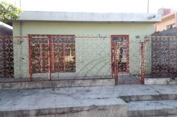 terrenos en venta en 20 de noviembre, guadalupe