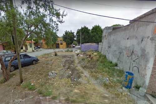 terrenos en venta en 3 caminos, guadalupe