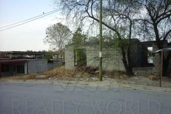 terrenos en venta en 31 de diciembre, guadalupe