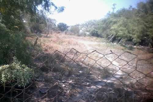 terrenos en venta en agropecuaria lázaro cárdenas (arco vial), general escobedo