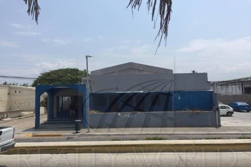 terrenos en venta en aguazul, manzanillo