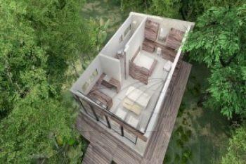 terrenos en venta en akumal, tulum
