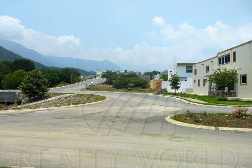 terrenos en venta en alamo sur, santiago