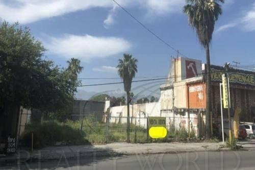 terrenos en venta en anáhuac, anáhuac
