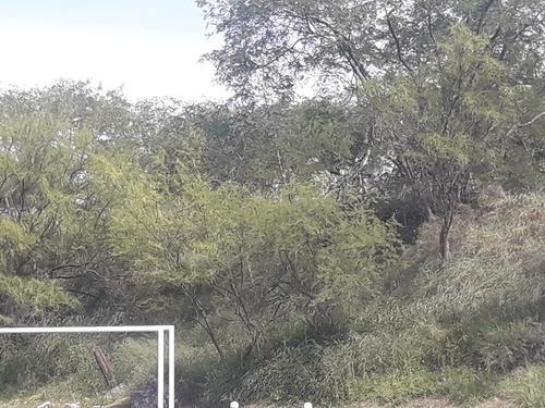 terrenos en venta en arboledas de san miguel, guadalupe, nuevo león