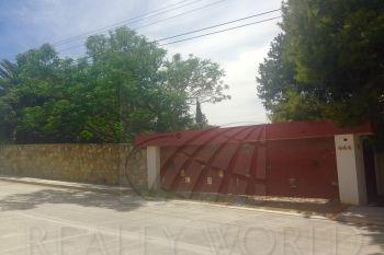 terrenos en venta en arteaga centro, arteaga
