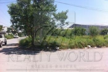 terrenos en venta en barrio mirasol ii, monterrey