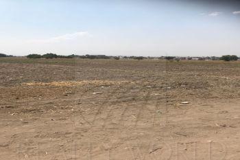 terrenos en venta en bellavista, texcoco
