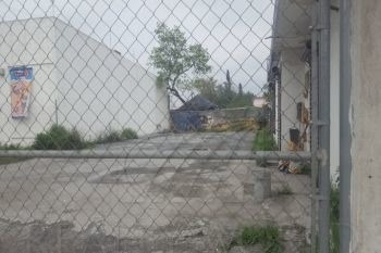 terrenos en venta en benito juárez centro, juárez