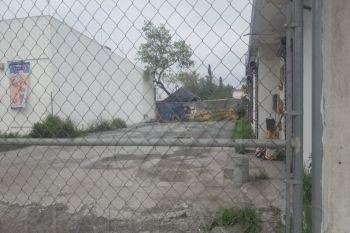 terrenos en venta en benito jurez centro, jurez