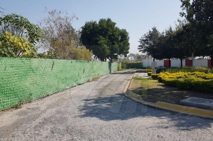 terrenos en venta en bonaterra, apodaca