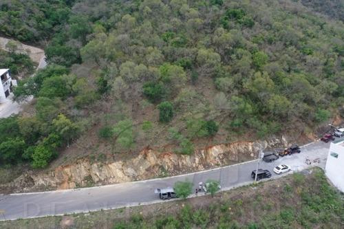 terrenos en venta en bosque de san pedro, santiago