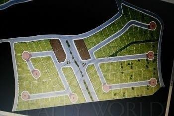 terrenos en venta en bosque residencial, santiago