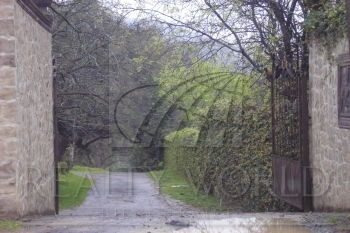terrenos en venta en bosquencinos 1er, 2da y 3ra etapa, monterrey