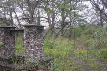 terrenos en venta en bosquencinos er, da y ra etapa, monterrey