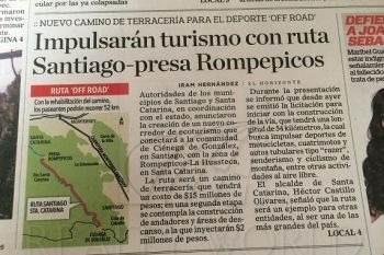 terrenos en venta en bosques de la huasteca, santa catarina