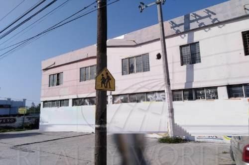 terrenos en venta en burócratas municipales, guadalupe