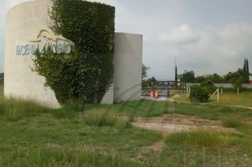 terrenos en venta en cadereyta jiménez centro, cadereyta jiménez