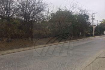 terrenos en venta en campestre bugambilias, monterrey