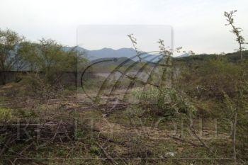 terrenos en venta en campestre el barrio, monterrey
