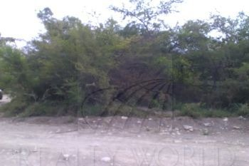 terrenos en venta en campestre huinalá, apodaca