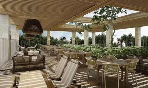 terrenos en venta en cancun. zona de mayor plusvalía