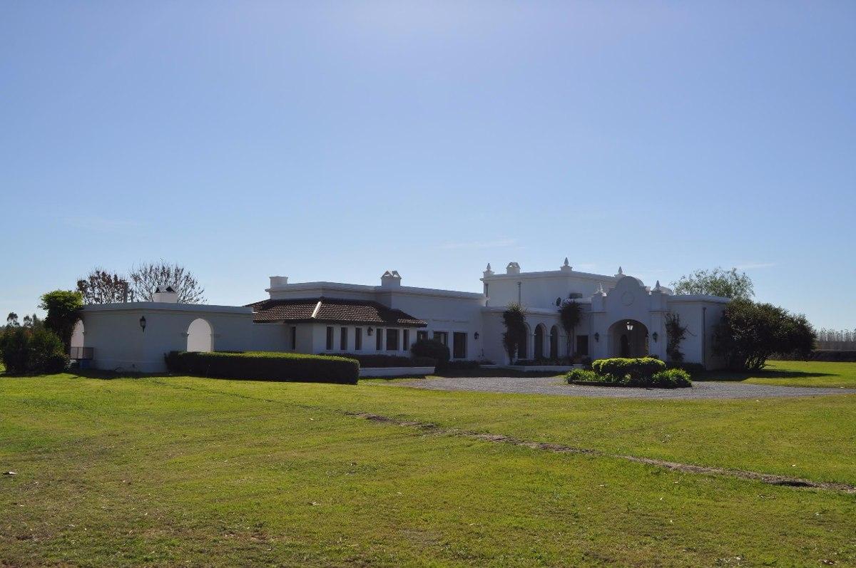 terrenos en venta en capilla del señor