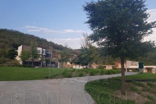 terrenos en venta en carolco, monterrey