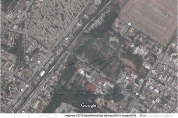 terrenos en venta en centro metropolitano, saltillo