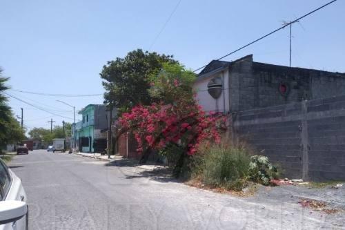 terrenos en venta en cerro de la silla, guadalupe