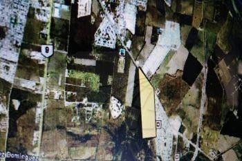 terrenos en venta en cipreses residencial  sector, san nicolás de los garza
