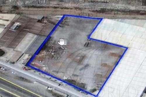 terrenos en venta en ciudad industrial mitras, garcía