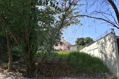 terrenos en venta en ciudad satélite, monterrey