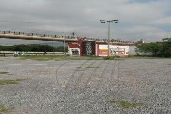 terrenos en venta en ciudad universitaria, monterrey