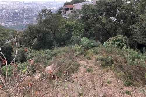 terrenos en venta en colinas de san angel er sector, san pedro garza garcía