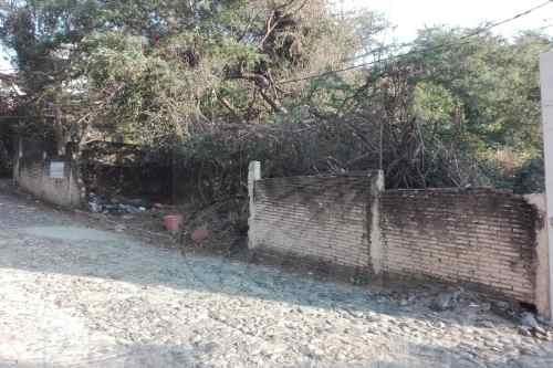 terrenos en venta en colinas de santiago, manzanillo