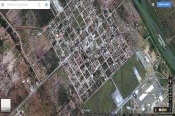 terrenos en venta en colombia, anáhuac