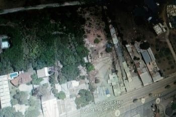 terrenos en venta en concepcin salazar, santiago
