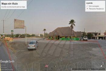 terrenos en venta en cosmópolis, apodaca