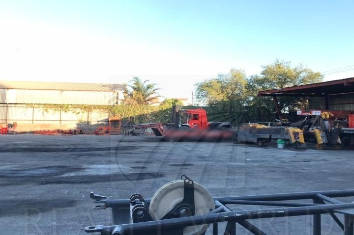 terrenos en venta en coyoacán, monterrey