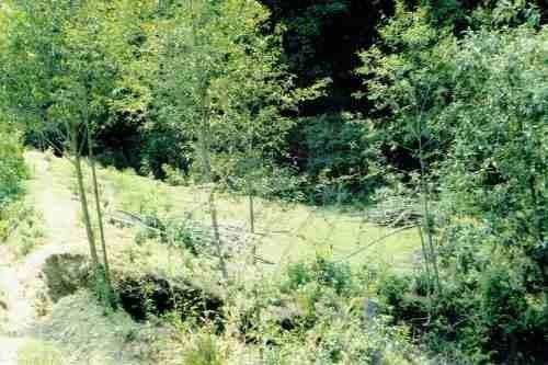 terrenos en venta en cuesta del carmen, villa de allende