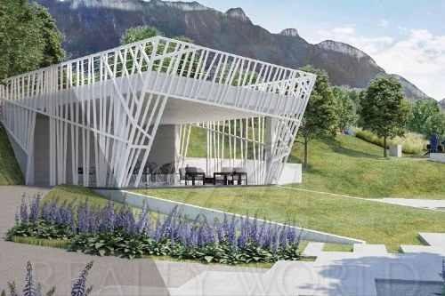 terrenos en venta en cumbres elite premier privadas alpes y everest, monterrey