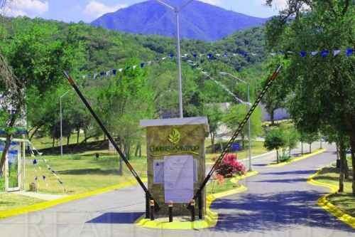 terrenos en venta en cumbres elite premiere privada andes, santiago