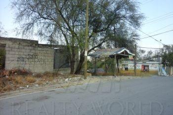 terrenos en venta en  de diciembre, guadalupe