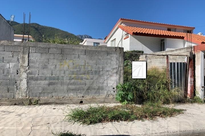 terrenos en venta en del paseo residencial, monterrey