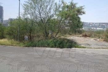 terrenos en venta en del valle sect oriente, san pedro garza garca