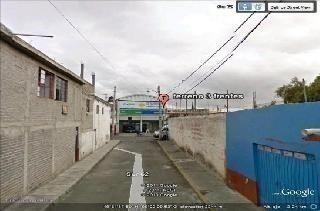 terrenos en venta en ecatepec