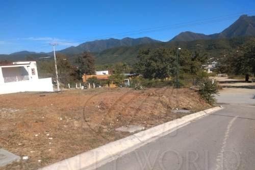 terrenos en venta en el alamo, santiago