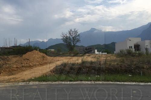 terrenos en venta en el barrial, santiago